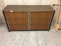Wood Dresser in Bolingbrook, Illinois