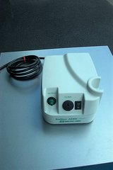 NEBULIZER AIR PUMPS in Chicago, Illinois