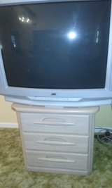 Free TV in Moody AFB, Georgia