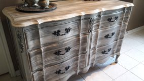 French Rustic Dresser in Baytown, Texas