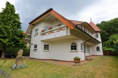 SALE: Excellent home with amazing yard in Queidersbach in Ramstein, Germany