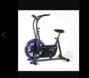 Brand New Exercise Bike in Bolingbrook, Illinois