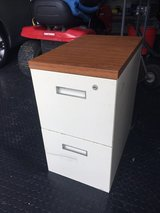 file cabinet (free) Pickup Pending *** in Bolingbrook, Illinois