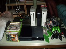 xbox bundle in Fort Knox, Kentucky