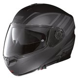 Nolan N104 Voyage Helmet - PERFECT LIKE NEW! SIZE XS in Stuttgart, GE