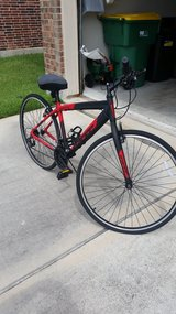 Men's SpinFit Road Bicycle in Baytown, Texas