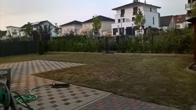 POWERFUL YARD WORK AND LANDSCAPING in Ramstein, Germany