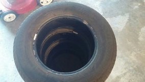 used tires in Bolingbrook, Illinois