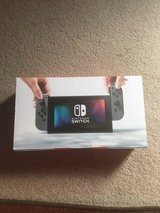 brand new Nintendo switch never open in Bolingbrook, Illinois