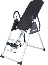 Motion Gravity Inversion Table in Fairfield, California