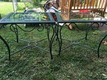Outdoor Side Tables in Fort Campbell, Kentucky