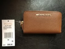 Michael Kors wallet /new in Fort Campbell, Kentucky