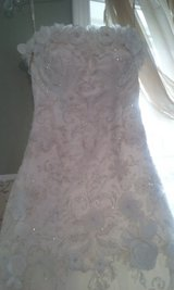 Wedding Dress in Watertown, New York