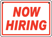 NOW  HIRING POSITION in Miramar, California