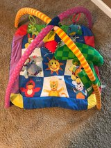 Baby PlayMat in Bolingbrook, Illinois