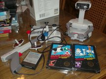 NES Nintendo R.O.B. in Glendale Heights, Illinois