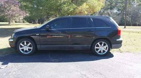 2005 Chrysler Pacifica Touring Edition in Warner Robins, Georgia