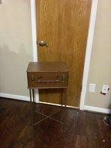 End table in Conroe, Texas