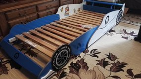 Toddler /teenagers bed in size 90/200 in Ramstein, Germany