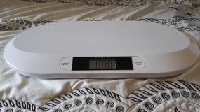 Baby weight from 2kg till 20kg in Ramstein, Germany