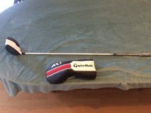 TaylorMade M1 Driver in Ramstein, Germany