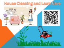 Inspection Lawn care, PCS Disposal/Cleaning/Painting Services in Okinawa, Japan