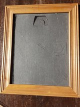 8x10 wood frame in Morris, Illinois