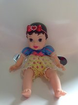Baby Princess Snow White Doll in Fort Campbell, Kentucky