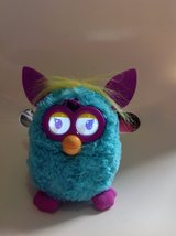 Hasbro Furby in Fort Campbell, Kentucky