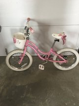 16 inch TREK Bike in Fort Campbell, Kentucky