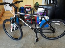 Nishiki Adult Colorado 29'er Mountain Bike.  Like brand new in Pleasant View, Tennessee