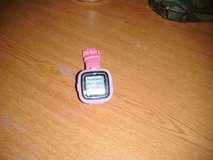 Girls Pink VTech Smart watch in Macon, Georgia