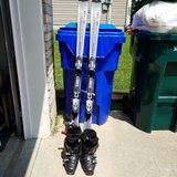 ?Snow Skis and Boots? in Nashville, Tennessee