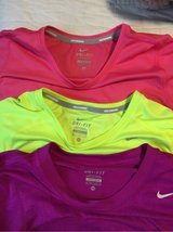 Nike Shirts in Tomball, Texas