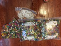 Water beads (orbeez) - large amount in Fort Campbell, Kentucky