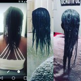 Braids..Weaves...Scalp Stimulation Treatments. in Las Vegas, Nevada