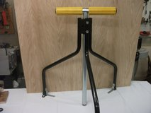 Adjustable Roller Stand in Chicago, Illinois