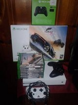 Ultimate Xbox 1 S Bundle (1TB) in Fort Campbell, Kentucky
