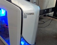 iBuyPower BB903 in Fort Campbell, Kentucky