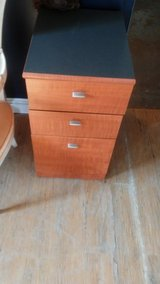 3 drawer filing cabinet in Camp Lejeune, North Carolina