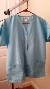 Nurses Scrubs (Ladies) l in Vacaville, California