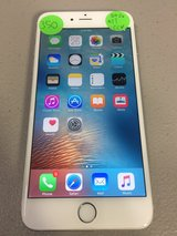 iPhone 6 Plus 64 GB for AT&T or cricket ready to use in Oceanside, California