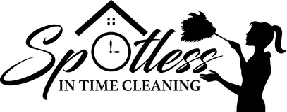 SPOTLESS IN TIME CLEANING in Warner Robins, Georgia