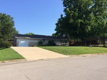 Beautiful Home for Sale! in St. Louis, Missouri