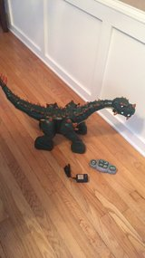 imaginext Spike Ultra Dinosaur in Elgin, Illinois