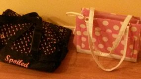 2 dog carriers in Fort Campbell, Kentucky