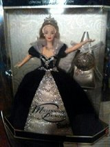 Collectible Barbie in Fort Polk, Louisiana