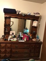 dresser/headboard/footboard in Fort Polk, Louisiana