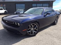 NEW LISTING 2015 Dodge Challenger SXT Plus... From ONLY $393 p/month! in Cambridge, UK
