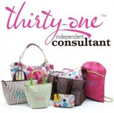 Thirty one consultant in Fort Hood, Texas